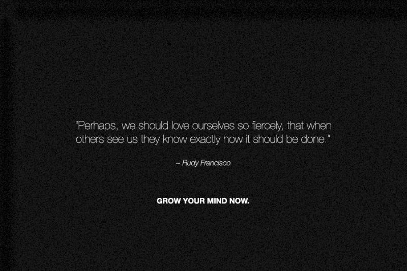 Perhaps we should.jpg